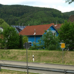 Mühlenbach