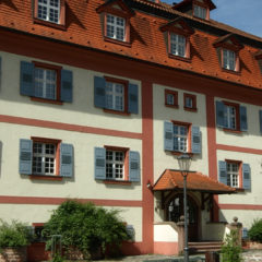 Museum im Herrenhaus