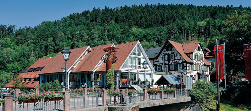 Schwarzwald Hn8 Schlafsysteme ~ Einkaufen schwarzwald regioguide