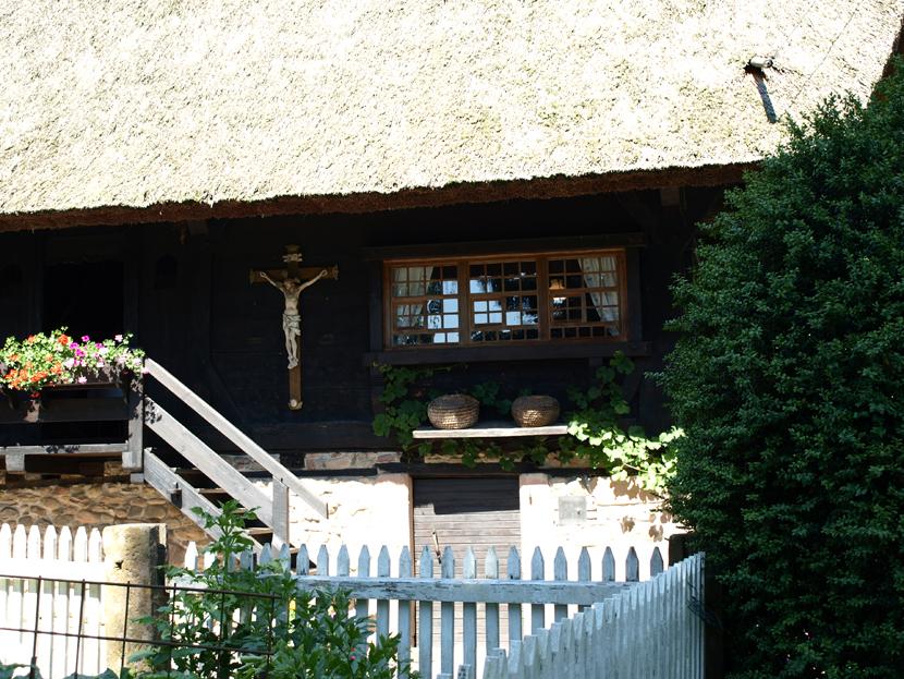 FürstenbergerHof