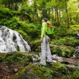 Bad Peterstal-Griesbach wird Deutschlands erster Premium-Wanderort