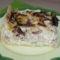 Badischer Zwiebelkuchen