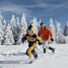 Winter-Tipps für Schwarzwald-Urlauber