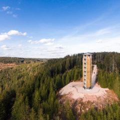 Buchkopfturm