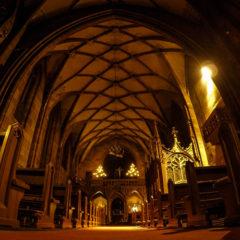 Wallfahrtskirche Mariä Krönung