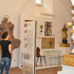 Museum Ettenheim