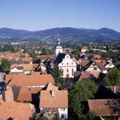 Sasbach
