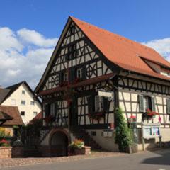 Wein- und Heimatmuseum