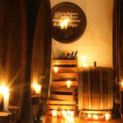 Weinmuseum Ettenheim
