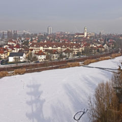 Altrhein