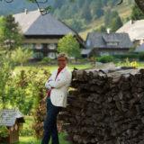 Auf Genuss-Tour im Schwarzwald mit Hansy Vogt