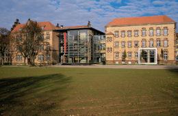Kulturforum Offenburg