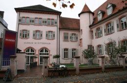 Museum im Ritterhaus