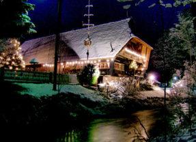 Sonderausstellung im Fürstenberger Hof/Mittlerer Schwarzwald