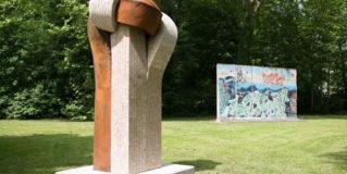 Zeller Kunstwege