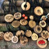 SchwarzwaldKraft – von Hand gemacht